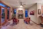 324 Grandeur Oaks Court, De Pere, WI by Keller Williams Green Bay $429,900