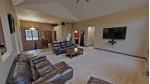 11079 Badger Drive, Waupaca, WI by RE/MAX Lyons Real Estate $475,000