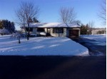 W7360 Kirschner Road, Shiocton, WI by Coldwell Banker Real Estate Group $181,900