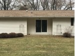 434 Monroe Street, Oconto, WI by Copperleaf, LLC $128,000