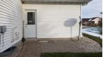 1141 Garden Street, Lomira, WI by Preferred Properties Of Fdl, Inc. $309,900