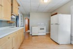 415 High Street, Neenah, WI by Keller Williams Green Bay $79,900
