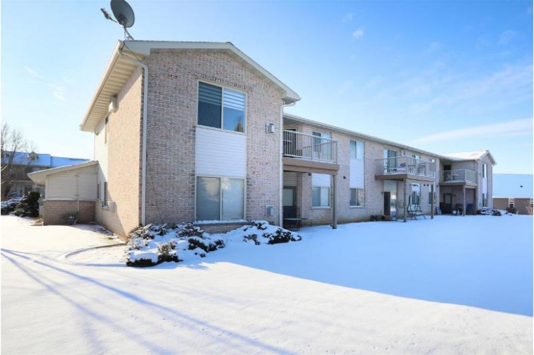 4054 Frobisher Fields 3, Oneida, WI by Coldwell Banker Real Estate Group $134,900
