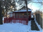 218 W Sessions Street, Waupaca, WI by RE/MAX Lyons Real Estate $84,900