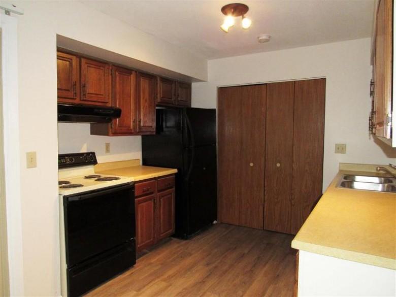 868 Americana Drive, Fond Du Lac, WI by Klapperich Real Estate, Inc. $74,500