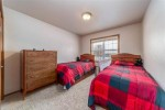 W7035 W Bluebluff Way, Greenville, WI by Keller Williams Fox Cities $245,000