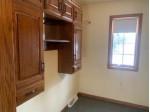 3003 Hwy Ff, Omro, WI by Keller Williams Green Bay $330,000