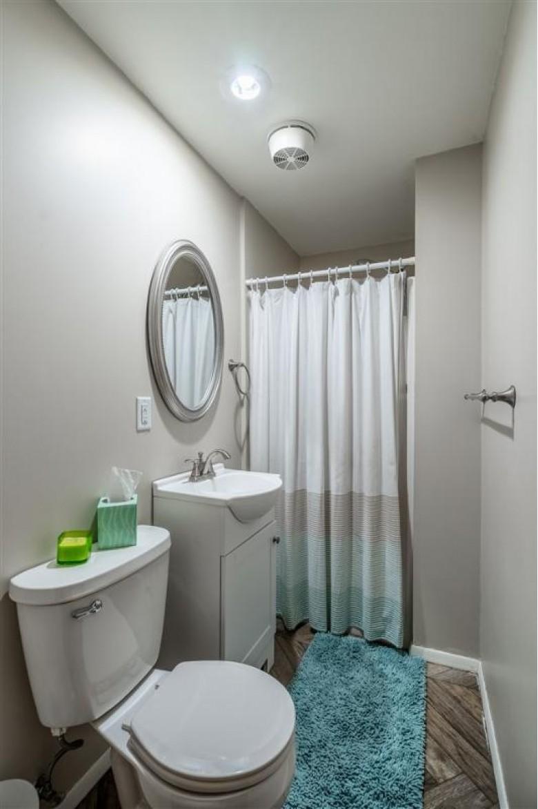 2865 Prairie Wood Drive, Oshkosh, WI by Homestead Realty $319,900