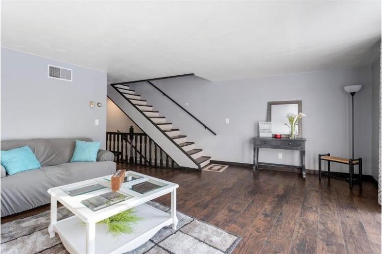 4545 W Pine Street H, Appleton, WI by Exit Elite Realty $124,900