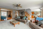 1474 Whitetail Drive, Neenah, WI by Beiser Realty, LLC $290,000
