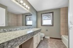 2107 Kassner Drive, Green Bay, WI by Ben Bartolazzi Real Estate, Inc $219,900