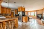 902 Viola Avenue, Oshkosh, WI by Beiser Realty, LLC $199,000