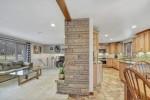408 Bretcoe Drive, Green Bay, WI by Ben Bartolazzi Real Estate, Inc $219,900