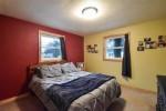 1027 Spence Street, Green Bay, WI by Keller Williams Green Bay $142,900