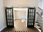 W5654 Hoelzel Way, Appleton, WI by Cypress Homes, Inc. $439,900