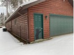 14418 River Road, Mountain, WI by American Dream Real Estate, Inc. $75,000