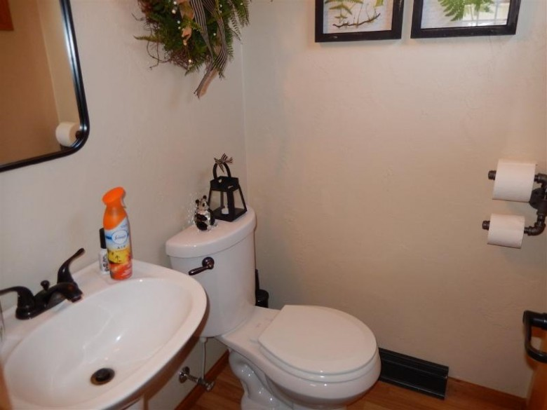891 Mequon Avenue, Fond Du Lac, WI by First Weber Real Estate $179,900