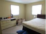 1048 Ida Street, Menasha, WI by Coldwell Banker Real Estate Group $149,900