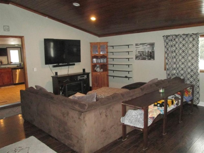 2210 County Line Road, De Pere, WI by EXP Realty LLC $299,900