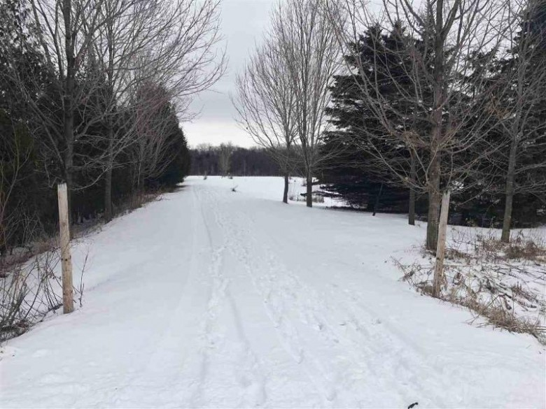 Stream Road, Green Bay, WI by Coldwell Banker Real Estate Group $189,900