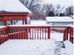 818 W 4th Avenue, Oshkosh, WI by Roberts Homes and Real Estate $189,900