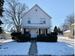 1222 Reber Street, Green Bay, WI by Coldwell Banker Real Estate Group $84,900