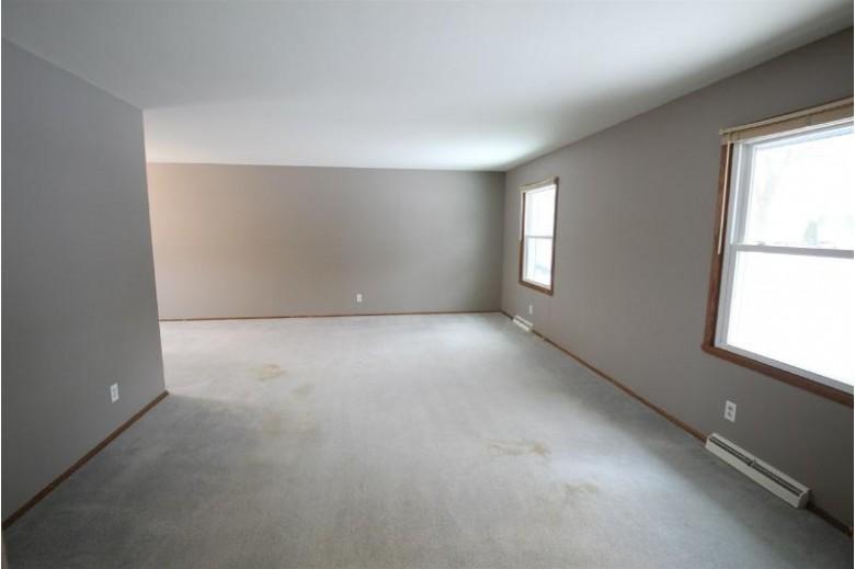 1105 Devonshire Drive, Oshkosh, WI by OK Realty $169,200