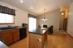 532 Sweetflag Avenue, Fond Du Lac, WI by Adashun Jones, Inc. $219,900