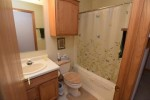 122 Country Club Drive, Clintonville, WI by Keller Williams Fox Cities $159,900
