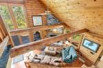 N5210 Lakeshore Drive, Kewaunee, WI by Todd Wiese Homeselling System, Inc. $389,900