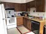 808 W 20th Avenue, Oshkosh, WI by Keller Williams Fox Cities $230,000