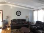1135 N Westfield Street, Oshkosh, WI by First Weber Real Estate $169,900