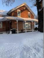 962 Cardinal Lane, Green Bay, WI by Keller Williams Fox Cities $106,000