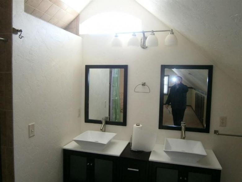 1316 Western Street, Oshkosh, WI by First Weber Real Estate $138,900