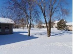 4084 Meadow View Lane, Oshkosh, WI by First Weber Real Estate $249,000