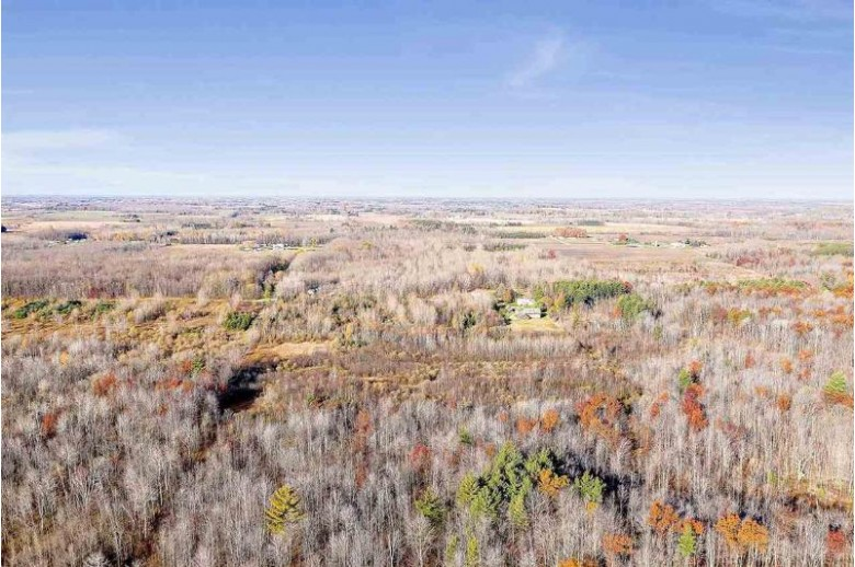 Bell Bridge Road, Abrams, WI by Todd Wiese Homeselling System, Inc. $129,900