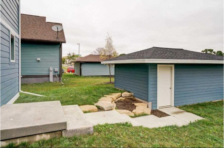 2411 Dunns Marsh Terr, Madison, WI by Re/Max Preferred $39,900