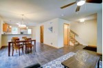2431 Allied Dr, Madison, WI by Re/Max Preferred $258,662