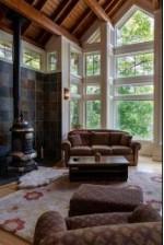 W2068 Tuleta Hill Rd, Green Lake, WI by Special Properties Of Green Lake Llc $799,000