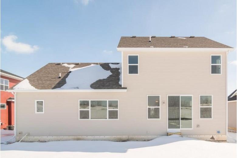 412 Milky Way, Madison, WI by Stark Company, Realtors $349,900