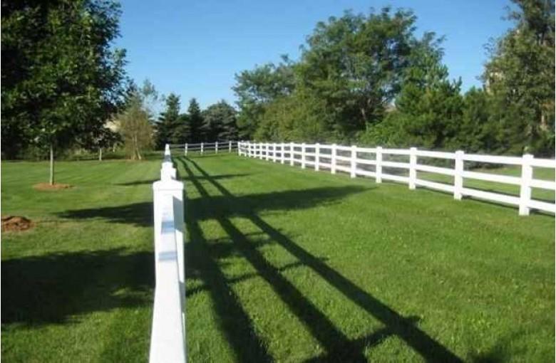 L154 Equestrian Way, Waunakee, WI by Bunbury & Assoc, Realtors $155,000