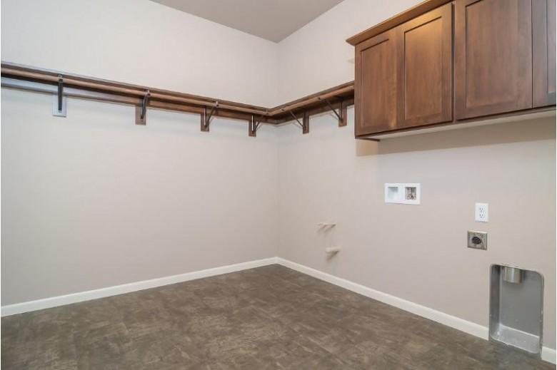 6024 Aries Way, Madison, WI by Stark Company, Realtors $364,955