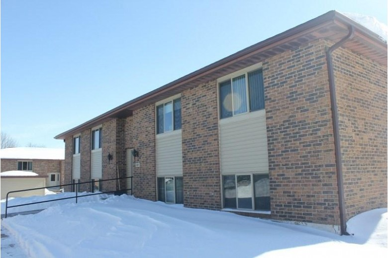 197 & 217 E Alona Ln, Lancaster, WI by Century 21 Affiliated $475,000