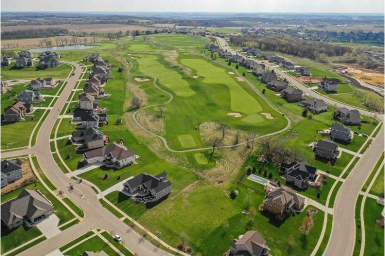 905 Carnoustie Way, Oregon, WI by Realty Executives Cooper Spransy $149,900