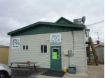 62 E Main St, Benton, WI by Coldwell Banker Dominic Goodmann Re $116,000