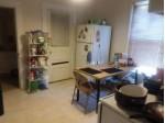 630 S Chestnut St, Platteville, WI by Wisconsin.properties Realty, Llc $89,900