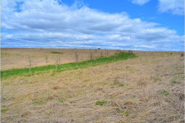 3109 Hwy 39, Mineral Point, WI by United Country Midwest Lifestyle Properties $225,000