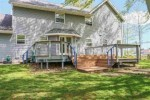 4514 S 16th St, Sheboygan, WI by Inventure Realty Group, Inc $279,900