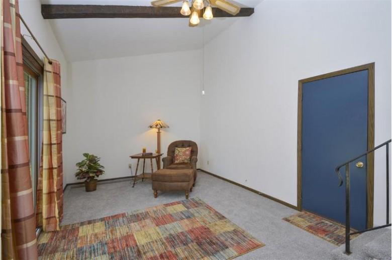 21 Colorado Ct, Madison, WI by Stark Company, Realtors $242,900