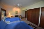 433 Lake St 6, Green Lake, WI by Special Properties Of Green Lake Llc $399,900